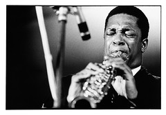 John Coltrane (Roberto Polillo (jazz)) Tags: jazz coltrane sax saxophone johncoltrane quartet polillo showonmysite