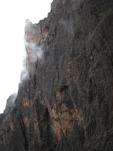 Gebirge5n