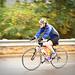 BikeTour2008-506