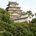 姫路城:Shirasagi?jō