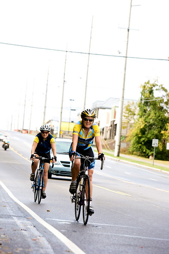 BikeTour2008-677