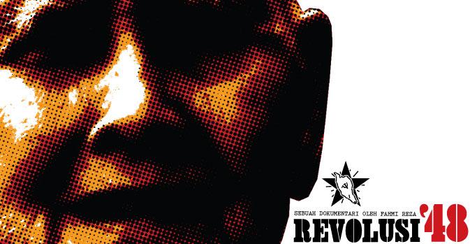 Revolusi'48