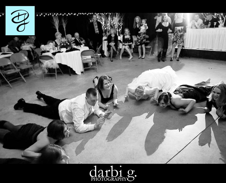 29Darbi G Photography wedding photographer missouri-floordance