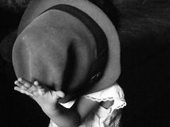 Marziya Shakir  Madhatter by firoze shakir photographerno1
