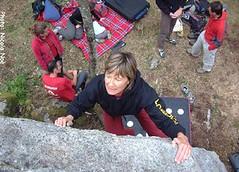 2008 (13) Nicoletta Costi alla Mota
