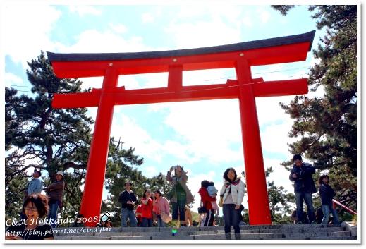 Hokkaido_2283