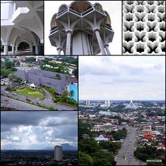 Kuching200812