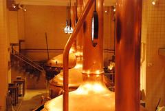 Brauerei Heineken