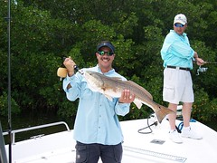 Golden Flake Potato Chips Corporate Trip (capt.markwgore) Tags: redfish