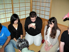 Tea Ceremony -41 (Benji99) Tags: teaceremony benji99