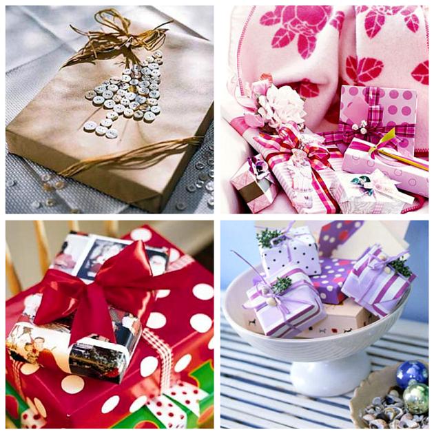 hediye_paketleme_3