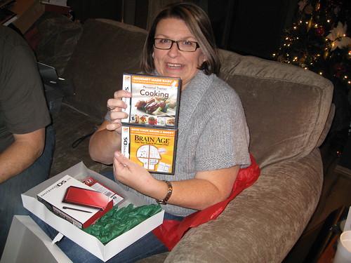 Christmas 2008 184