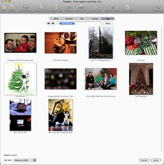 Flickr helper in ecto