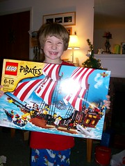 100_3726.JPG (picatar) Tags: christmas pirates jackson presents legos legopirates