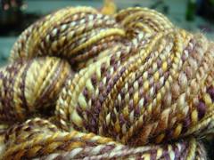 sangria yarn