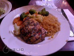 New Year Eve Dinner (Da Fong) Tags: with take citywalk helio