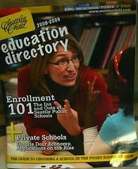 seattleschildmagazinecover