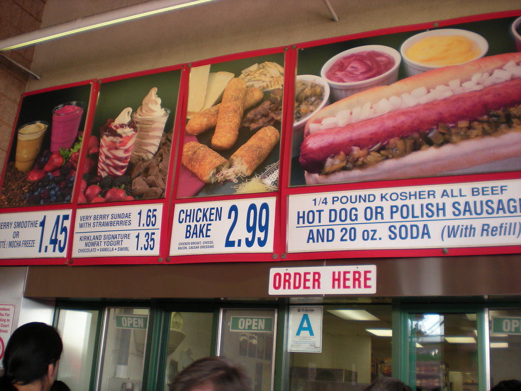 the world s most recently posted photos of cheap and costco costco menu kraziemaniac tags dog hot chicken menu happy frozen order here meat