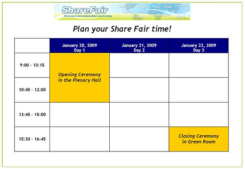 plan_sharefair_time