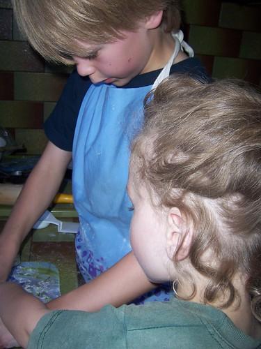 baking_7452