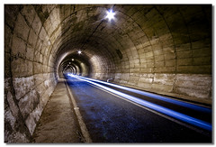Tunnel of light (Jos Andrs Torregrosa) Tags: tunnel sigma1020