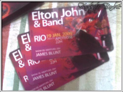 Show EJ