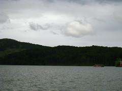 IMG_1272 (Katake LT) Tags: hồ lâm tuyền