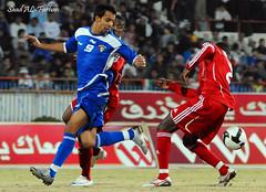 ajab !!!! (SAAD AL_FARHAN) Tags: