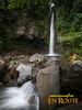 Camiguin's Tuasan Falls