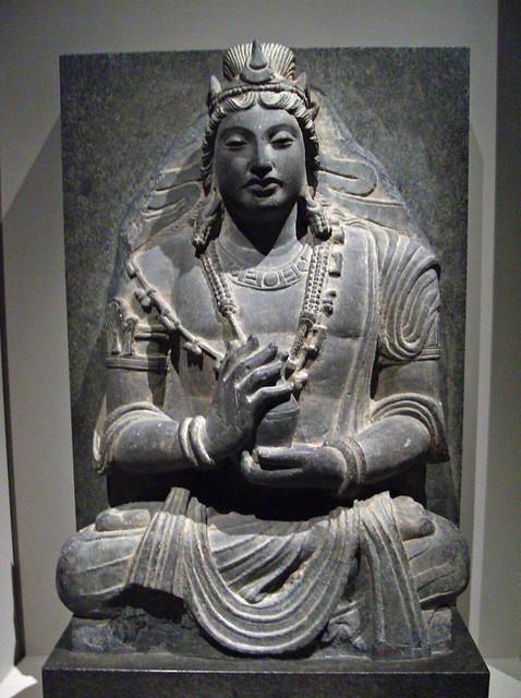 A propos de Maitreya 3241315147_669e39bb98_z