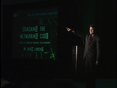 Association Keynote Speaker Video Dean Lindsay Author of Cracking the Networking CODE (deanlindsay2009) Tags: associationkeynotespeaker associationspeaker associationsalesspeaker stateassociationspeaker nationalassociationkeynotespeaker sellingworkshop video videoofspeaker tradeshowsuccess recessionproofselling saleskeynotespeaker salesexpert salesleadershipspeaker topchangemanagementspeaker texassalesspeaker texascustomerservicespeaker nationalcustomerservicespeaker nationalhumorousspeaker nationalkeynotespeaker nationalleadershipspeaker networkingadvice networkmarketing progresschallenge progressleadershipbook salesspeakervideo sellingintougheconomy internationalbusinessspeaker inspirationalspeaker internationalsalesmanagementconfrence internationalcustomercare keynotespeakervideo icehotelbar humorouskeynotespeaker howtogetreferrals funnysalesspeaker funnycustomerservicespeaker freebusinessnetworkingtips fortune500 dallasconventionspeaker dallascorporatetrainer dallascustomerservicespeaker customerloyaltyvideo customercarevideo crackingthenetworkingcode crackingnetworkingcode corporatetrainer corporatespeaker corporateentertainment conventionbreakoutspeaker bestsellingsalesbook bestsellingbusinessauthor bestsellingauthor austin 2011 2010 2009 bestbusinessnetworkingbook leadershipspeakerforbusiness customerretentionvideo customerretention customerservice customerservicevideo dallasbasebusinessauthor