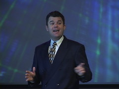 Business Growth Speaker Video Dean Lindsay Author of The Progress Challenge (deanlindsay2009) Tags: business 2009 association 2010 innovations 2011 changemanagement corporateentertainment changeagent businessspeaker corporatespeaker businessgrowth inspirationalspeaker corporatetrainer bestsellingauthor thoughtleaders careertransition customerservicetraining humorouskeynotespeaker businessnetworkingbook bestsellingbusinessauthor sellinginadowneconomy recessionproofselling multilevemarketing internationalbusinessspeaker bestbusinessnetworkingbook salesleadershipspeaker leadershipspeakerforbusiness topchangemanagementspeaker changemanagementkeynotespeaker progressagent marketingspeaker crackingnetworkingcode bestsellingsalesbook dallassalesspeaker dallascustomerservicetraining nationalcustomerservicespeaker businessnetworkingadvice networkingadvice tradeboothtips internationalbusinessgrowthspeaker businessgrowthkeynotespeaker businessgrowthspeakervideo dallasconventionspeaker dallasbusinessspeaker customerloyaltyvideo internationalcustomerservicespeakervideo internationalcustomercare associationkeynotespeaker associationspeaker associationsalesspeaker stateassociationspeaker businessgrowthexpert associationbusinessnetworkingluncheonspeaker authorspeaker businessgrowthvideo businessgrowthspeaker