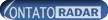 Forum Contato Radar