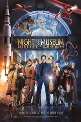 nightatthemuseum2_1