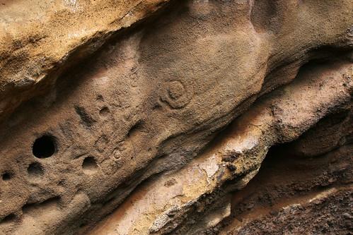 Petroglyphen2