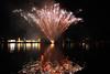 230Y7860 (fksr) Tags: night fireworks marin countyfair ashowoff