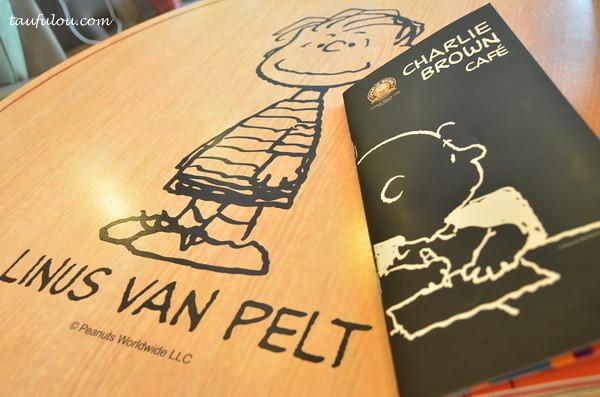 Charlie Brown (20)