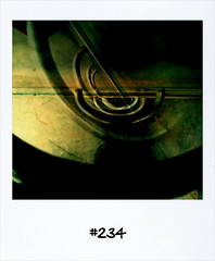 "#Yesterdays #Dailypolaroid #234 #fb • <a style=""font-size:0.8em;"" href=""http://www.flickr.com/photos/47939785@N05/5718719890/"" target=""_blank"">View on Flickr</a>"