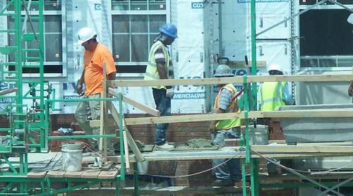 brick-foreman
