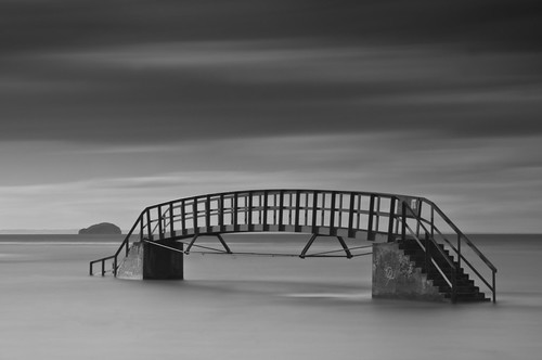 Belhaven Bridge Revisited 2