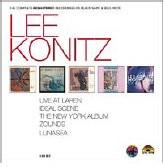 20110527leekonitz