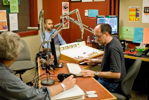 ST5 - Ottawa Radio-2