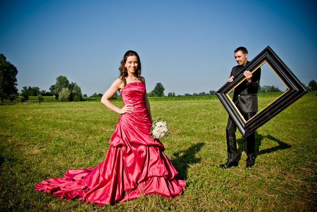 matrimonio silva