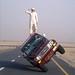 cool stunt (pic)