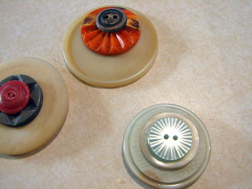 future pendants