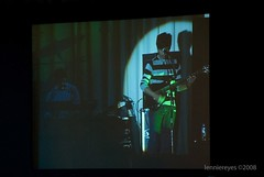 leevon on screen (madtrap) Tags: nikon lightroom presets d80