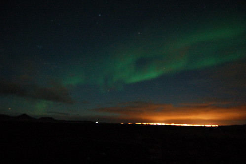 Northern Light 3
