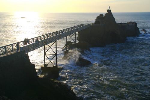 Biarritz 09.jpg