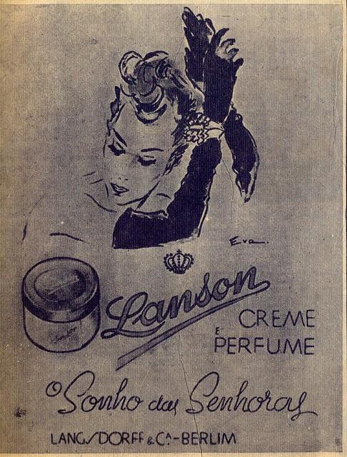 Século Ilustrado, No. 267, February 13 1943 - 22a