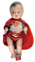superman_superbaby47.JPG